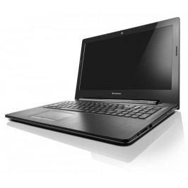 LENOVO IdeaPad G50-80 (80E5033BCK)/WIN10