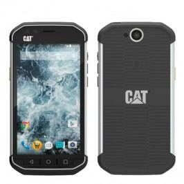 Caterpillar CAT S40 Dual SIM
