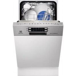 ELECTROLUX ESI 4620 ROX