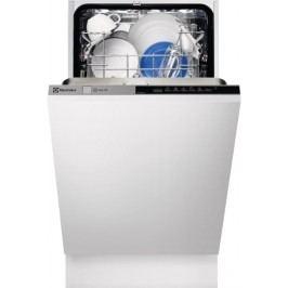 ELECTROLUX ESL 4555 LO