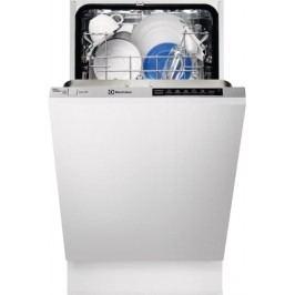 ELECTROLUX ESL 4575 RO