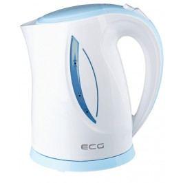 ECG RK 1758 Blue