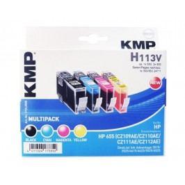 KMP H113V HP 655