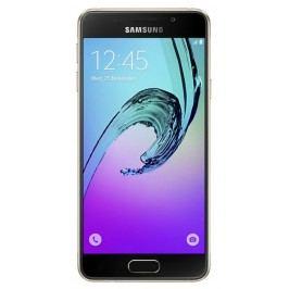 Samsung A310F Galaxy A3 LTE SS 16GB Gold