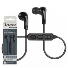 FON E2 bluetooth sport. headset 211058
