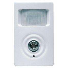 Solight 1D17 PIR senzor pro GSM alarm