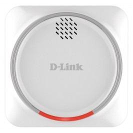 D-LINK Home Siréna (DCH-Z510)
