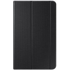 Samsung EF-BT560BB Book Cover Tab E 9.6, Black