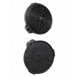 ECG EFC 6380 SS X uhlíkový filtr