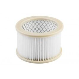 ECG VM 3100 Hobby HEPA filter