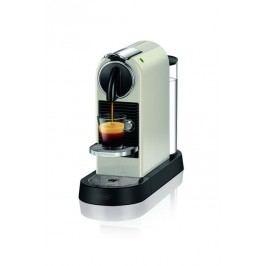 De'Longhi Nespresso EN 167.W