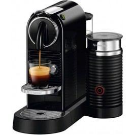 De'Longhi Nespresso EN 267.BAE