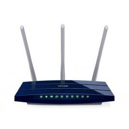 TP-LINK TL-WR1043ND Gigabit N Router
