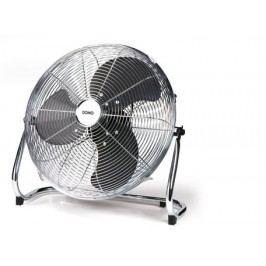 Ventilátor DOMO DO8131