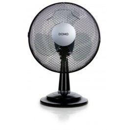 Ventilátor do bytu DOMO DO8139