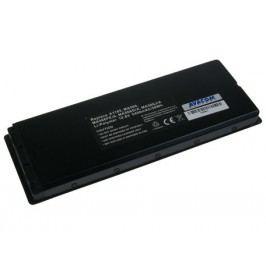 AVACOM NOMA-1185B-27P Li-Pol 10,8V 5400mAh - neoriginální - Baterie Apple MacBook 13