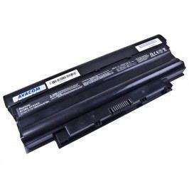 AVACOM NODE-IM5H-806 Li-Ion 11,1V 7800mAh - neoriginální - Baterie Dell Inspiron 13R/14R/15R, M5010/M5030 Li-Ion 11,1V 7800mAh/87Wh