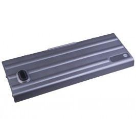 AVACOM NODE-D620-S26 Li-Ion 11,1V 5200mAh - neoriginální - Baterie Dell Latitude D620, D630 Li-Ion 11,1V 5200mAh cS/58Wh