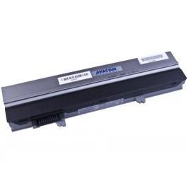 AVACOM NODE-E43N-806 Li-Ion 11,1V 5200mAh - neoriginální - Baterie Dell Latitude E4300 Li-Ion 11,1V 5200mAh/ 58Wh