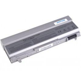 AVACOM NODE-E64H-806 Li-Ion 11,1V 7800mAh - neoriginální - Baterie Dell Latitude E6400, E6410, E6500 Li-Ion 11,1V 7800mAh / 87Wh