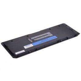 AVACOM NODE-LU30-57P Li-Pol 11,1V 4400mAh - neoriginální - Baterie Dell Latitude 6430u, Li-Pol 11,1V 4400mAh/49Wh
