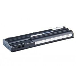 AVACOM NOFS-E811-806 Li-Ion 14,4V 5200mAh - neoriginální - Baterie Fujitsu Siemens Lifebook E8210, E8110 Li-Ion 14,4V 5200mAh/75Wh