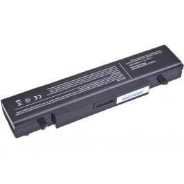 AVACOM NOSA-R53H-S26 Li-ion 11,1V 7800mAh - neoriginální - Baterie Samsung R530/R730/R428/RV510 Li-ion 11,1V 7800mAh/87Wh