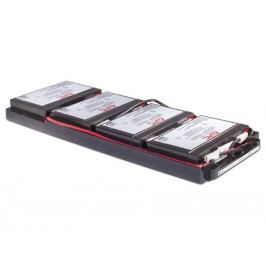 AVACOM bateriový kit pro renovaci RBC34 (4ks baterií) (AVACOM AVA-RBC34-KIT)