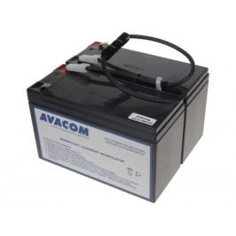 AVACOM náhrada za RBC109 - baterie pro UPS (AVACOM AVA-RBC109)