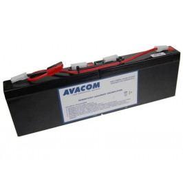 AVACOM náhrada za RBC18 - baterie pro UPS (AVACOM AVA-RBC18)