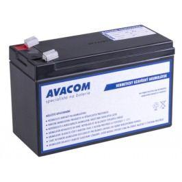 AVACOM náhrada za RBC2 - baterie pro UPS (AVACOM AVA-RBC2)