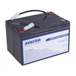 AVACOM náhrada za RBC3 - baterie pro UPS (AVACOM AVA-RBC3)