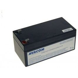 AVACOM náhrada za RBC35 - baterie pro UPS (AVACOM AVA-RBC35)