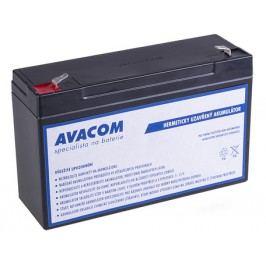 AVACOM náhrada za RBC52 - baterie pro UPS (AVACOM AVA-RBC52)