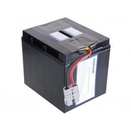 AVACOM náhrada za RBC7 - baterie pro UPS (AVACOM AVA-RBC7)