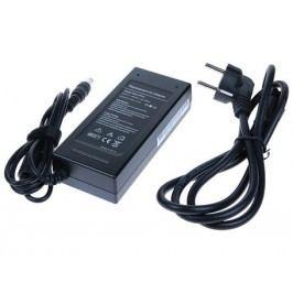 AVACOM ADAC-HPWI-90W 90W - neoriginální - Nabíjecí adaptér pro notebook HP 19V 4,74A 90W konektor 7,4mm x 5,1mm s vnitřním pinem