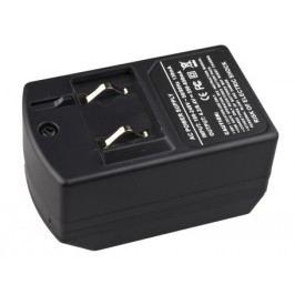 Nabíječka pro Li-Ion akumulátor Panasonic CGA-S106E, DMW-BCF10, DMW-BCK7 - ACM158 - AVACOM NADI-ACM-158 - neoriginální