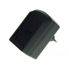 Nabíječka pro Li-Ion akumulátor Sony series L, M, Panasonic, JVC, Hitachi - ACM503 - AVACOM NADI-ACM-503 - neoriginální