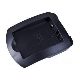 Redukce pro Canon LP-E8 k nabíječce AV-MP, AV-MP-BLN - AVP813 - AVACOM AVP813 - neoriginální