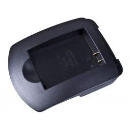 Redukce pro Canon NB-10L k nabíječce AV-MP, AV-MP-BLN - AVP802 - AVACOM AVP802 - neoriginální