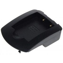 Redukce pro Fujifilm NP-W126 k nabíječce AV-MP, AV-MP-BLN - AVP832
