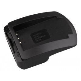 Redukce pro Fujifilm NP-120, Kodak KLIC-5001 k nabíječce AV-MP, AV-MP-BLN - AVP61 - AVACOM AVP61 - neoriginální