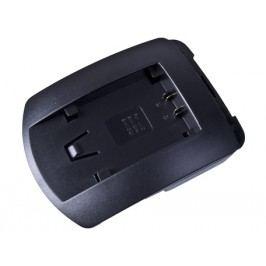Redukce pro JVC BN-VG107/114/121/138 k nabíječce AV-MP, AV-MP-BLN - AVP605 - AVACOM AVP605 - neoriginální