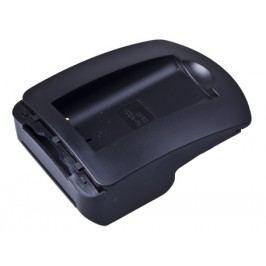 Redukce pro Kodak KLIC-8000/Ricoh DB-50 k nabíječce AV-MP, AV-MP-BLN - AVP850