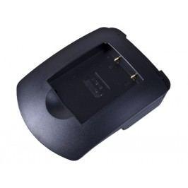 Redukce pro Nikon EN-EL19 k nabíječce AV-MP, AV-MP-BLN - AVP529 - AVACOM AVP529 - neoriginální