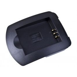 Redukce pro Nikon EN-EL8, Kodak KLIC-7000 k nabíječce AV-MP, AV-MP-BLN - AVP189