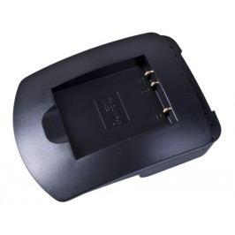Redukce pro Olympus LI-40B,42B, Nikon EN-EL10, Fujifilm NP-45 k nabíječce AV-MP, AV-MP-BLN - AVP140 - AVACOM AVP140 - neoriginální