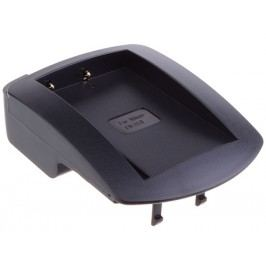 Redukce pro Panasonic DMW-BCG10, DMW-BCG10E k nabíječce AV-MP, AV-MP-BLN - AVP154 - AVACOM AVP154 - neoriginální