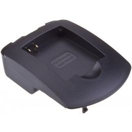 Redukce pro Panasonic DMW-BCL7, DMW-BCL7E k nabíječce AV-MP, AV-MP-BLN - AVP373