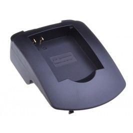 Redukce pro Panasonic DMW-BCM13, DMW-BCM13E k nabíječce AV-MP, AV-MP-BLN - AVP374 - AVACOM AVP374 - neoriginální